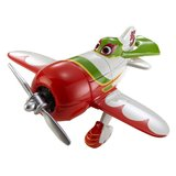 Avion Disney Planes Die-Cast El Chupacabra